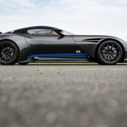 Supercardriver Image-14