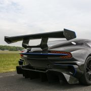 Supercardriver Image-19