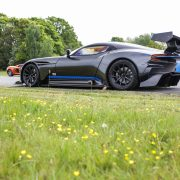 Supercardriver Image-28