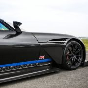 Supercardriver Image-29