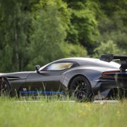 Supercardriver Image-39