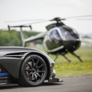 Supercardriver Image-41
