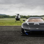 Supercardriver Image-57